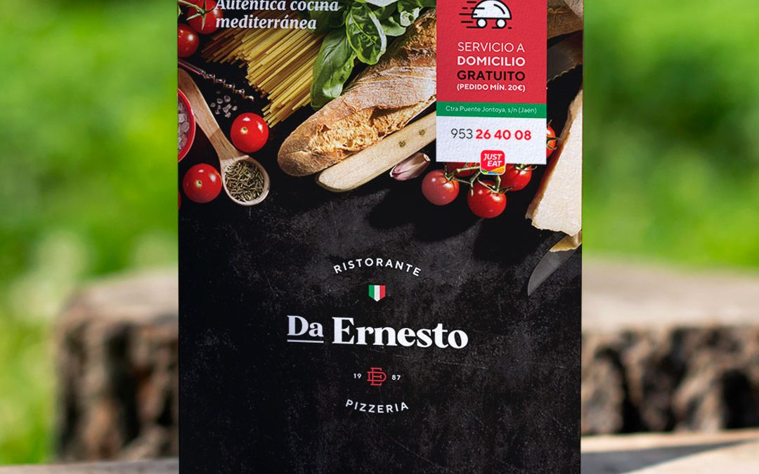 Carta-Domicilio-Jontoya-DaErnesto